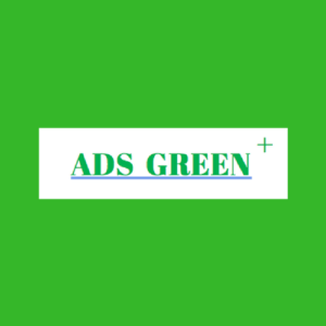 ADS_Green