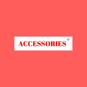 ads_access