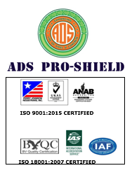 ADS PRO-SHIELD